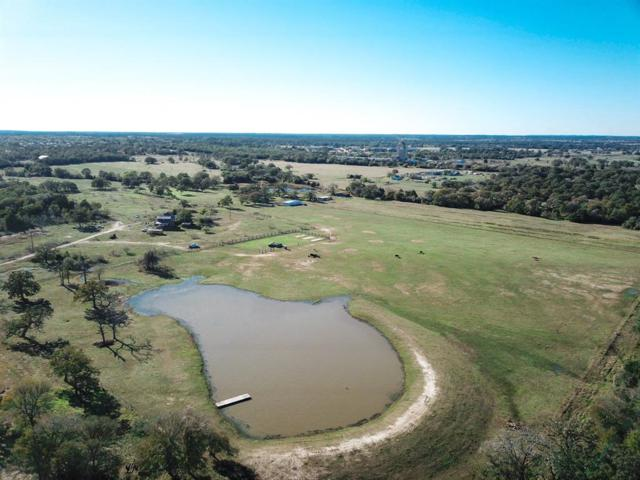 00 Farm To Market 141, Giddings, TX 78942 (MLS #82009192) :: Connect Realty