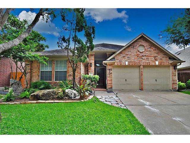 727 Avery Dr Drive, Sugar Land, TX 77479 (MLS #82014392) :: Lisa Marie Group | RE/MAX Grand