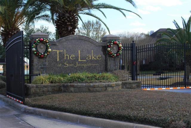 2405 Nilelake Court, Friendswood, TX 77546 (MLS #82018569) :: Christy Buck Team