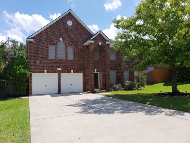 31510 Capella Circle, Tomball, TX 77375 (MLS #82035332) :: Texas Home Shop Realty