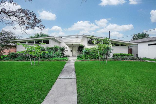 10214 Cliffwood Drive, Houston, TX 77035 (MLS #82046360) :: Magnolia Realty