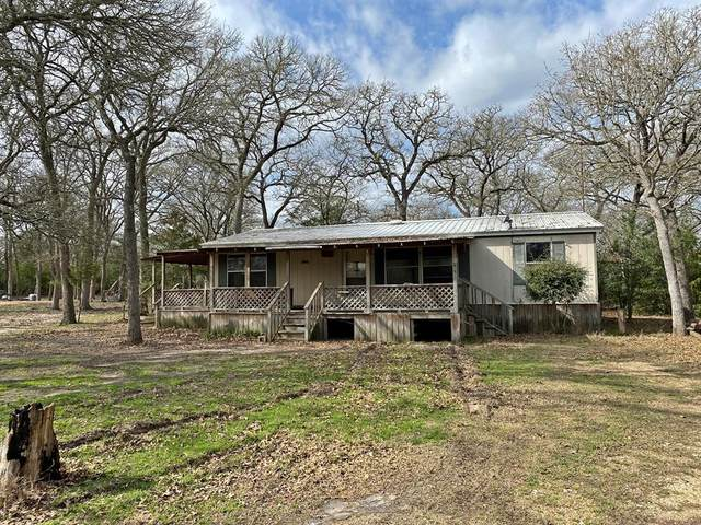 201 Lombardi Lane, Somerville, TX 77879 (MLS #82055031) :: Lisa Marie Group | RE/MAX Grand