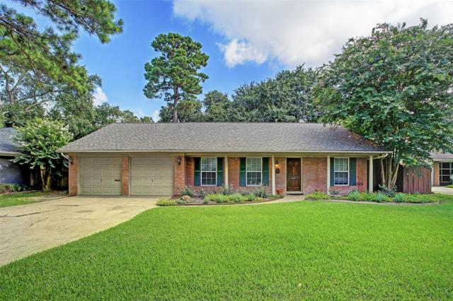 10302 Oakpoint Drive, Houston, TX 77043 (MLS #82064773) :: NewHomePrograms.com LLC