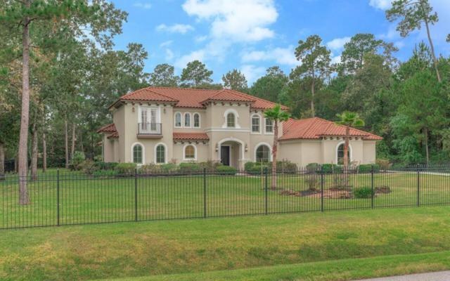 6202 E Balsam Fir Circle, Spring, TX 77386 (MLS #8207198) :: Giorgi Real Estate Group