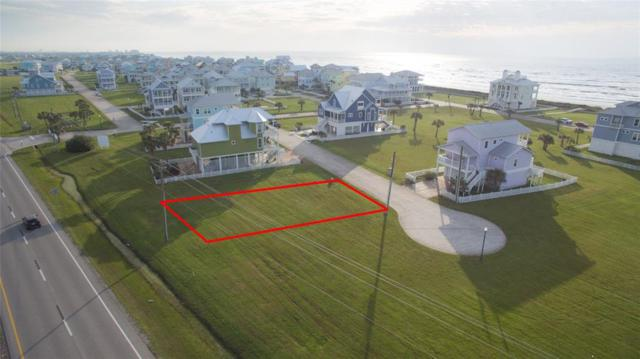 11722 Opihi, Galveston, TX 77554 (MLS #82093707) :: JL Realty Team at Coldwell Banker, United