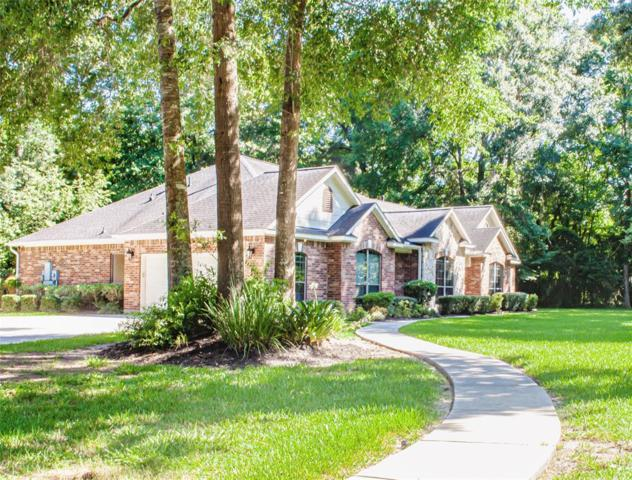 23959 Arrowhead Point, New Caney, TX 77357 (MLS #82104527) :: Magnolia Realty