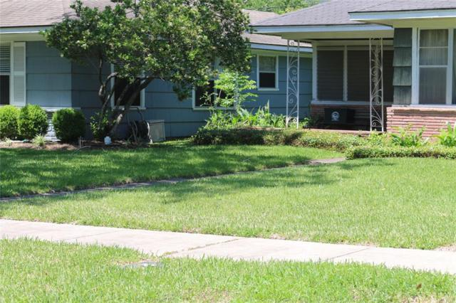 4500 Sunburst Street, Bellaire, TX 77401 (MLS #82117199) :: Christy Buck Team