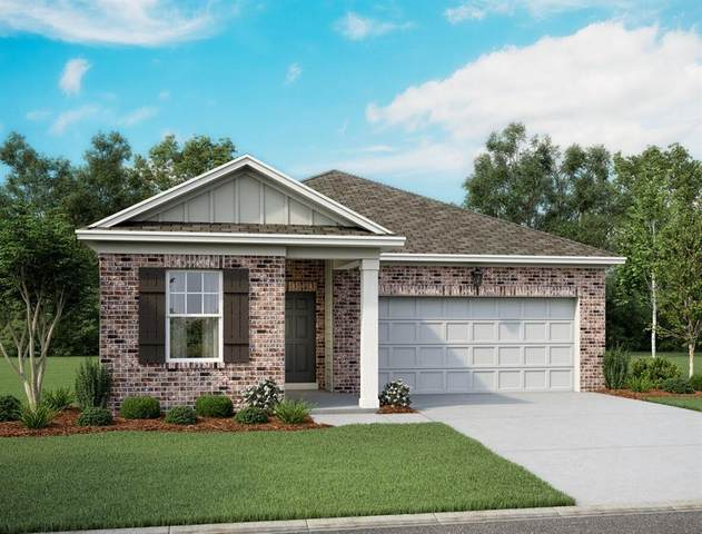 13510 Harefield Hollow Trail, Houston, TX 77049 (MLS #82117787) :: The SOLD by George Team