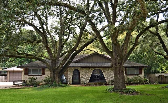 508 Misty Lane, Friendswood, TX 77546 (MLS #82126762) :: Giorgi Real Estate Group