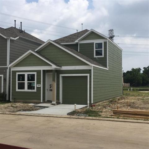 5411 Camaguey Street, Houston, TX 77023 (MLS #82131805) :: Texas Home Shop Realty