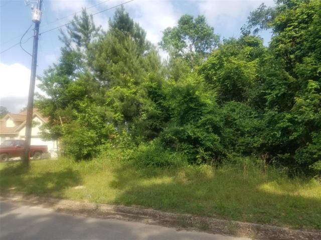 16791 Cottonwood Lane, Splendora, TX 77372 (MLS #82135746) :: The Jennifer Wauhob Team