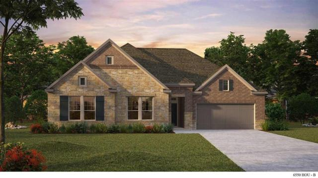 4309 Egremont, College Station, TX 77845 (MLS #82146995) :: The SOLD by George Team