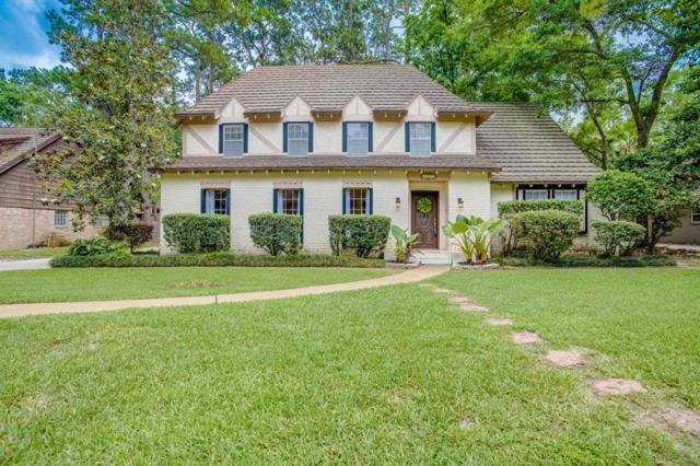 6607 Coral Ridge Road, Houston, TX 77069 (MLS #82149304) :: Texas Home Shop Realty