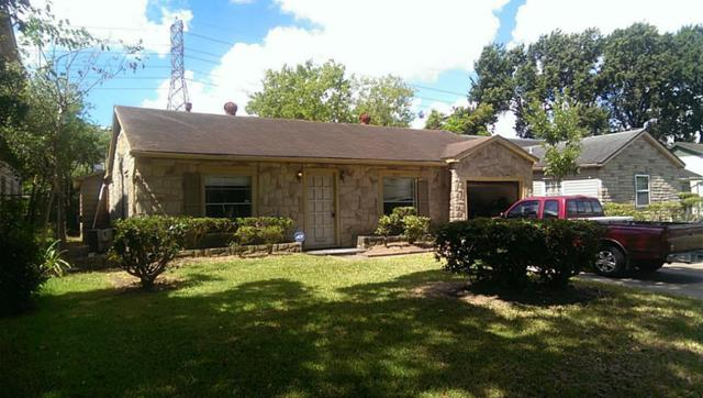 3552 Ruth Street, Houston, TX 77004 (MLS #82167727) :: Texas Home Shop Realty