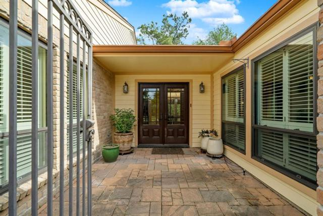 11626 Cedar Creek Drive, Houston, TX 77077 (MLS #82168350) :: Texas Home Shop Realty
