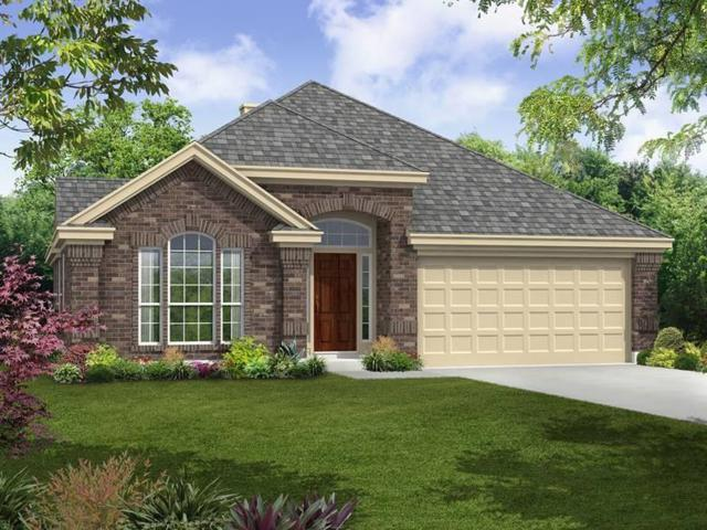 20442 Alpine Meadow Place, Richmond, TX 77407 (MLS #82176896) :: Texas Home Shop Realty