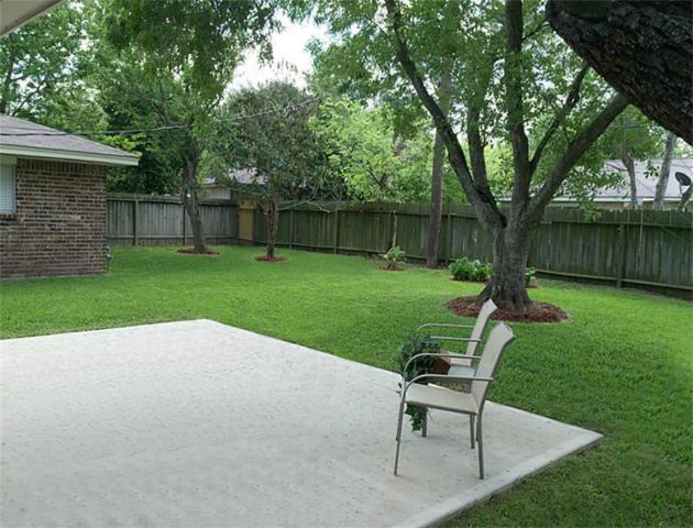 9671 Judalon Lane, Houston, TX 77063 (MLS #821814) :: The Johnson Team
