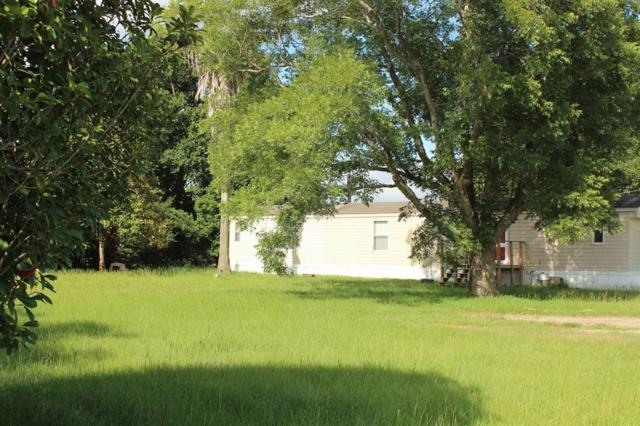3618 Fm 109, Columbus, TX 78934 (MLS #82185880) :: Fairwater Westmont Real Estate