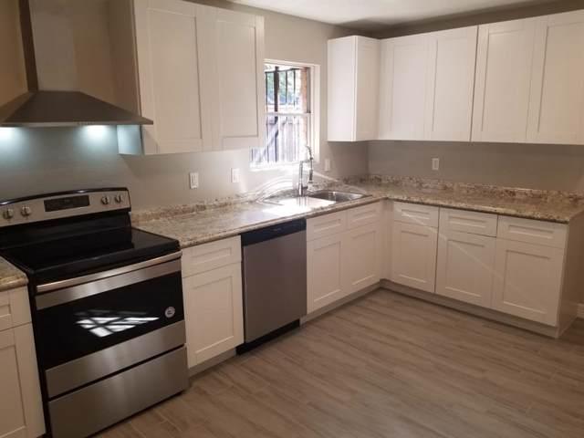 807 Turney Drive, Houston, TX 77038 (MLS #82189487) :: Texas Home Shop Realty