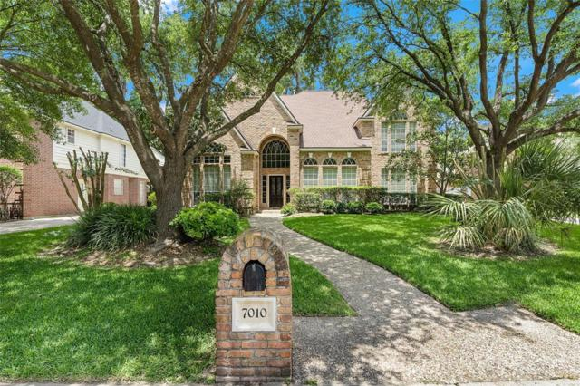 7010 Centre Grove Drive, Houston, TX 77069 (MLS #82192098) :: Texas Home Shop Realty