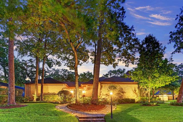 10202 Holly Springs Drive, Houston, TX 77042 (MLS #82217731) :: The SOLD by George Team