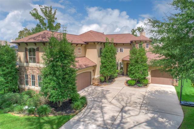 11532 Grandview Drive, Montgomery, TX 77356 (MLS #82227031) :: Texas Home Shop Realty