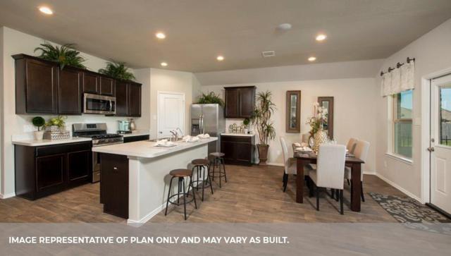 6322 Indigo Cliff Lane, Rosenberg, TX 77469 (MLS #8222739) :: Fine Living Group