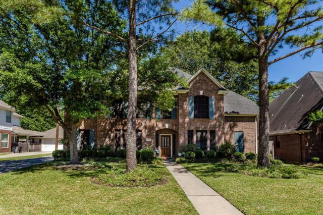 9206 Bent Spur Lane, Houston, TX 77064 (MLS #82251307) :: Texas Home Shop Realty