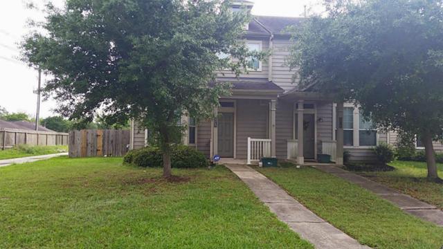 23715 Pebworth Place, Spring, TX 77373 (MLS #82281802) :: Red Door Realty & Associates