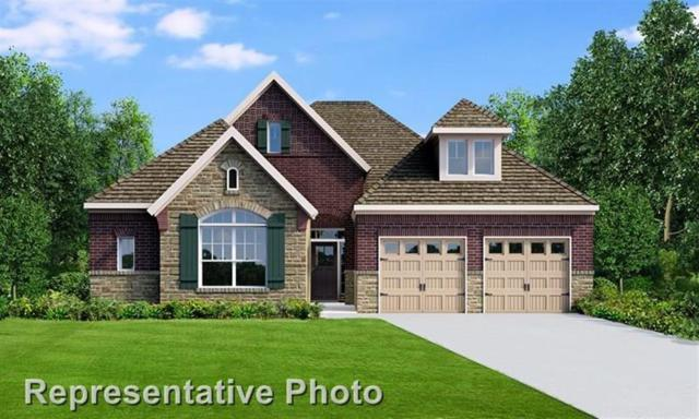4310 Bayberry Ridge, Manvel, TX 77578 (MLS #82296023) :: The Stanfield Team | Stanfield Properties