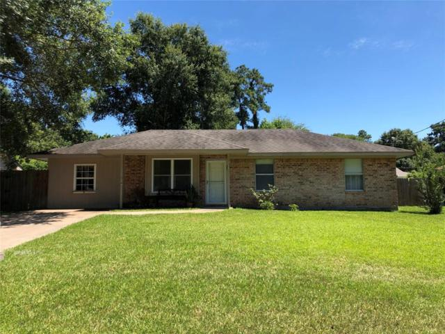 212 North Forest Drive, Willis, TX 77378 (MLS #82301796) :: Magnolia Realty
