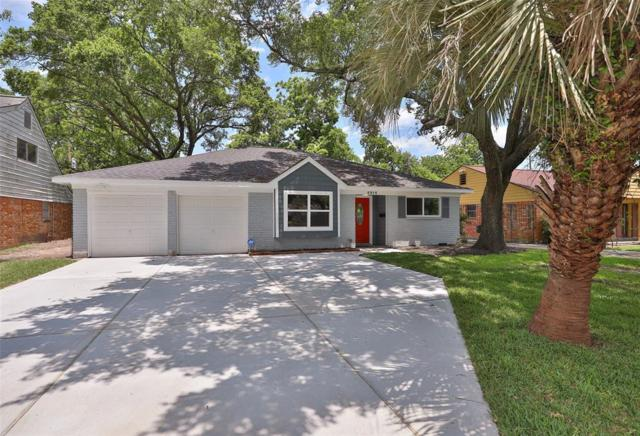 5914 W Airport Boulevard, Houston, TX 77035 (MLS #82310901) :: NewHomePrograms.com LLC