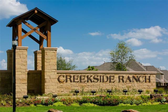 9430 Alpine Cove Drive, Richmond, TX 77406 (MLS #82315130) :: Fairwater Westmont Real Estate