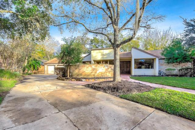 403 Bayou Cove Court, Houston, TX 77042 (MLS #82316041) :: Giorgi Real Estate Group