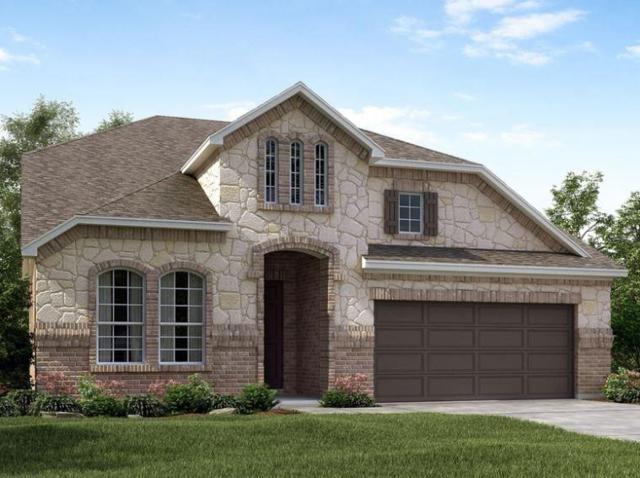26814 Skylark Bluff Trail, Katy, TX 77494 (MLS #82316743) :: Giorgi Real Estate Group