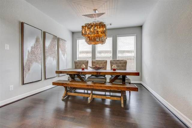 6307 Mcenroe Match Drive, Spring, TX 77379 (MLS #82318483) :: Giorgi Real Estate Group