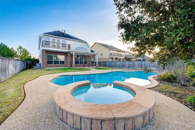 70 W Arbor Camp Circle, Spring, TX 77389 (MLS #82337069) :: Ellison Real Estate Team