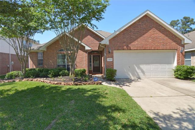21007 Rose Crossing Lane, Spring, TX 77379 (MLS #82353376) :: Texas Home Shop Realty