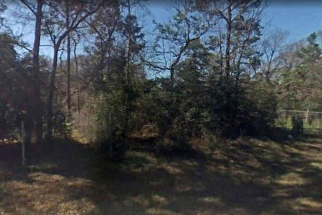 14902 Indian Hill Trail, Willis, TX 77378 (MLS #82368895) :: Caskey Realty