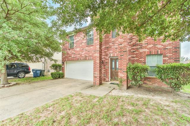 29523 S Legends Bend Drive, Spring, TX 77386 (MLS #82385408) :: Giorgi Real Estate Group