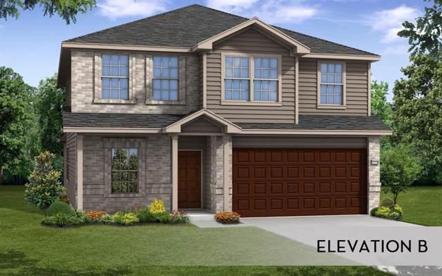 16215 Centennial Light Drive, Hockley, TX 77447 (MLS #82398479) :: TEXdot Realtors, Inc.
