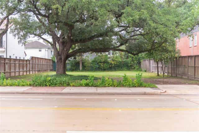 3208 Westheimer Road, Houston, TX 77098 (MLS #82404553) :: Texas Home Shop Realty