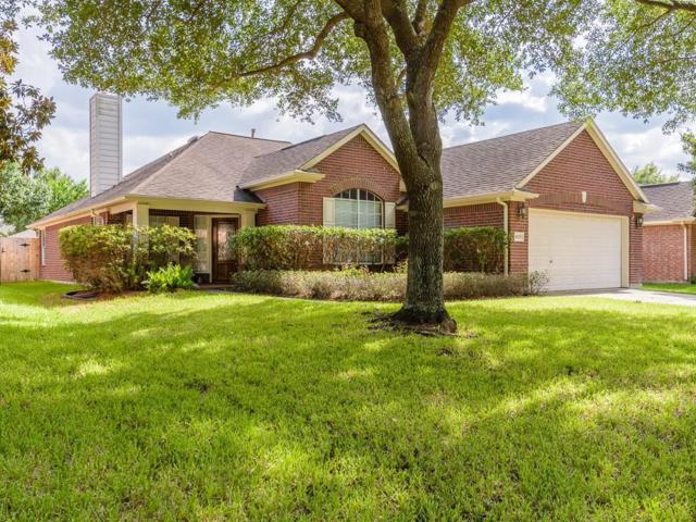 10223 Wildwood Park Lane, Houston, TX 77070 (MLS #82414594) :: Giorgi Real Estate Group