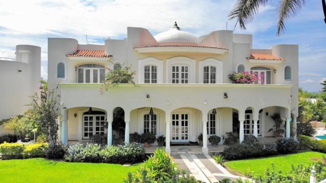 1915 Calle 27 De Septiembre, Other, TX 28017 (MLS #82427648) :: Fairwater Westmont Real Estate