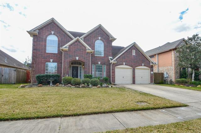 1813 S Carlsbad Lane, Deer Park, TX 77536 (MLS #82444110) :: Texas Home Shop Realty