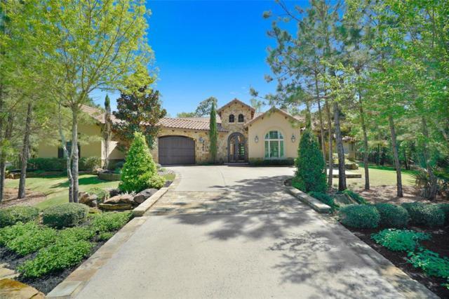 876 Eagle Pointe, Montgomery, TX 77316 (MLS #82457750) :: Texas Home Shop Realty