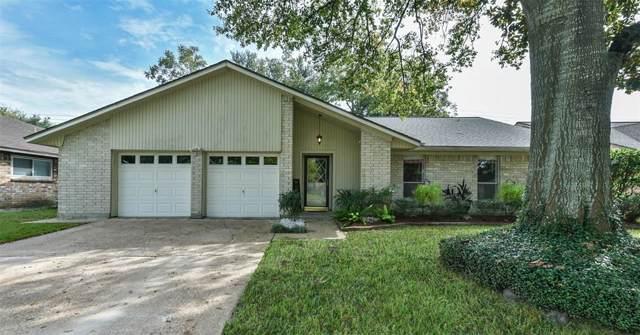 2305 Westside Drive, Deer Park, TX 77536 (MLS #82458028) :: Texas Home Shop Realty