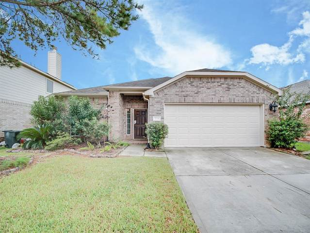 3514 Cactus Creek Drive, Spring, TX 77386 (MLS #82458193) :: Phyllis Foster Real Estate
