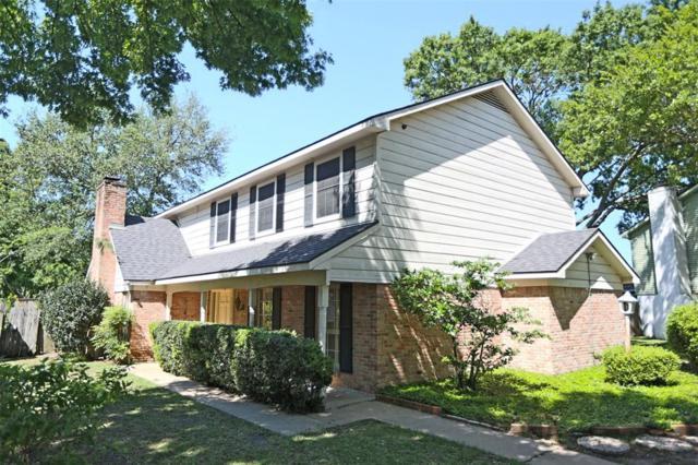 5619 Oak Trail Lane, Houston, TX 77091 (MLS #82481496) :: Texas Home Shop Realty