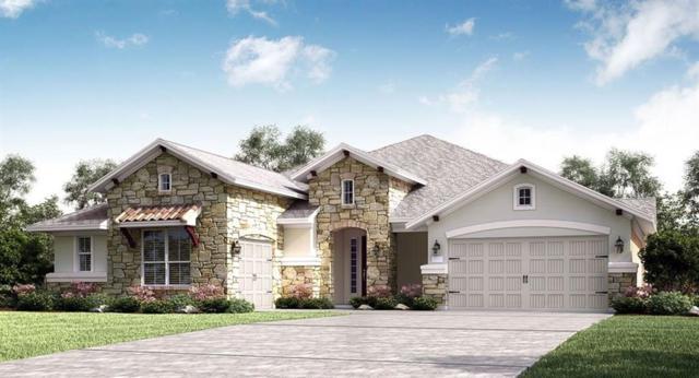 15222 Thompson Ridge Drive, Cypress, TX 77429 (MLS #82513145) :: Texas Home Shop Realty